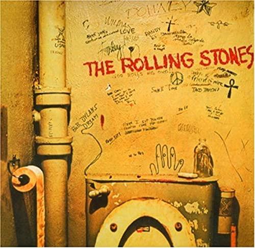 The Rolling Stones - Prodigal Son Lyrics - Zortam Music