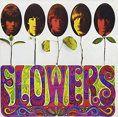 The Rolling Stones - Flowers - Zortam Music
