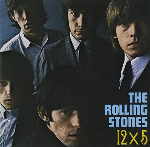 The Rolling Stones - Collection, Volume 1 - Zortam Music