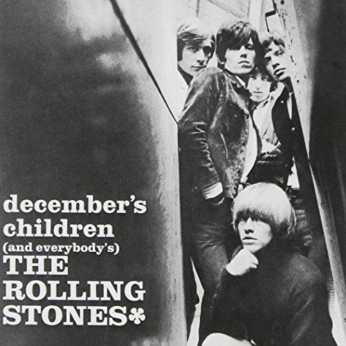 The Rolling Stones - She Said Yeah Lyrics - Zortam Music