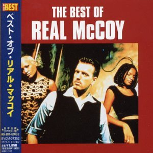Real McCoy - Best of Real Mccoy - Zortam Music