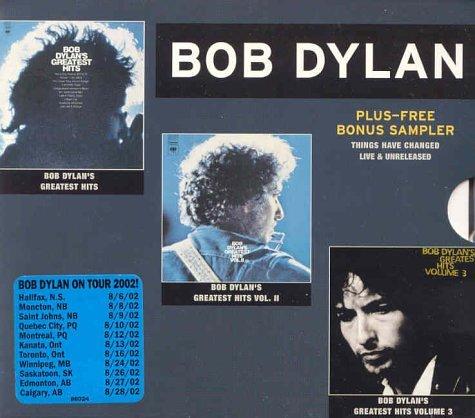 Bob Dylan - V1 Greatest Hits - Zortam Music