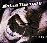 album art to Tension