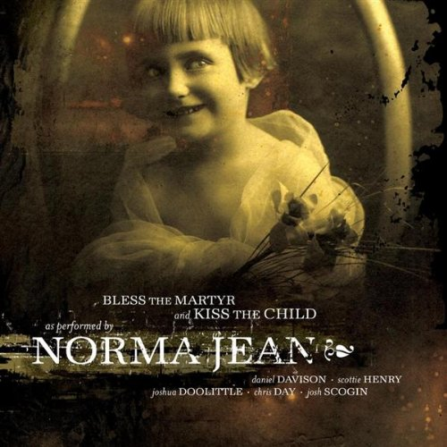 Norma Jean - Face:Face Lyrics - Lyrics2You