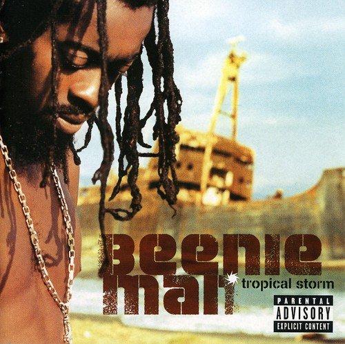 Beenie Man - Urban Kiss 2003 - Zortam Music