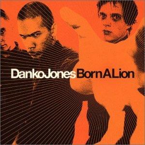 Danko Jones - Born A Lion - Zortam Music