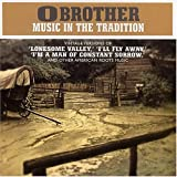 Capa do álbum O Brother: Music in the Tradition
