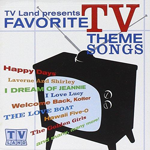 WAYLON JENNINGS - TV Theme Songs - Zortam Music
