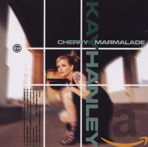 Kay Hanley - Cherry Marmalade - Zortam Music