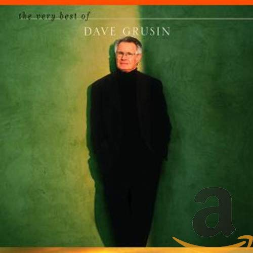 Dave Grusin - Dave Grusin - Zortam Music