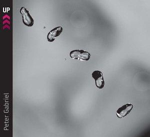 Peter Gabriel - Lost Souls - Zortam Music