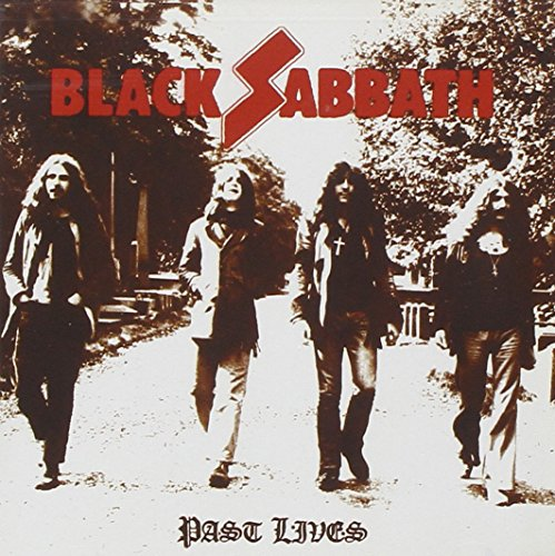 Black Sabbath - 1978-06-19 Hammersmith Odeon, London, Uk - Zortam Music
