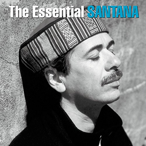 Santana - Santana - The Essential Santana - Zortam Music