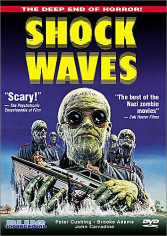 Shock Waves / ������� ����� (1977)