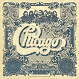 album art to Chicago VI