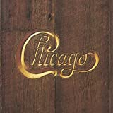 album art to Chicago V