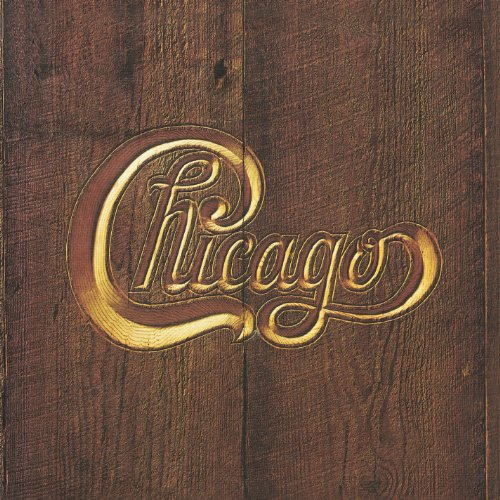 Chicago - Chicago V - Zortam Music