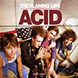 album art to Finally the Punk Rockers Are Taking Acid (disc 3)