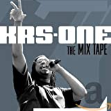 KRS-One / Mix Tape