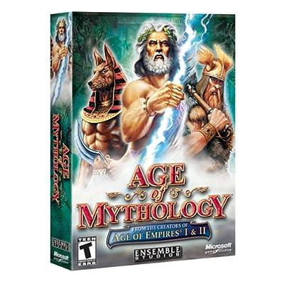 Age of Mythology B00006GEX2.01._SS400_SCLZZZZZZZ_