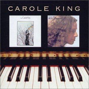 Carole King - Writer - Zortam Music