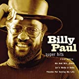 Billy Paul [Discography] B00006GO3J.02._SCMZZZZZZZ_