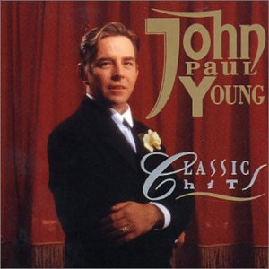 John Paul Young - John Paul Young - Lyrics2You