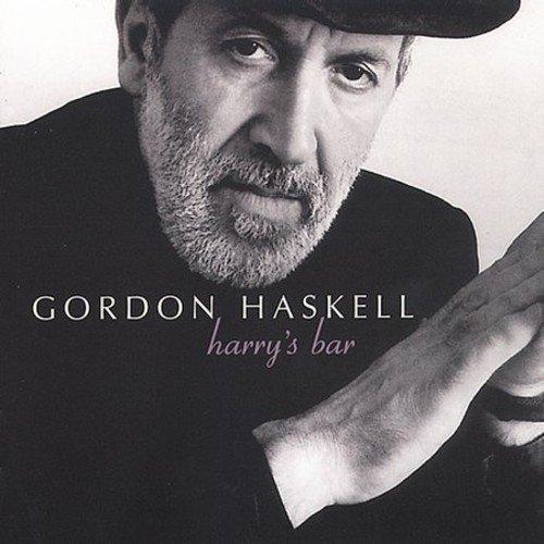 Gordon Haskell - Harry