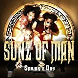 >Sunz of Man - Black Or White