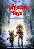 Get The Forgotten Toys On Video