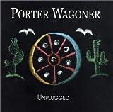 album art to Unplugged