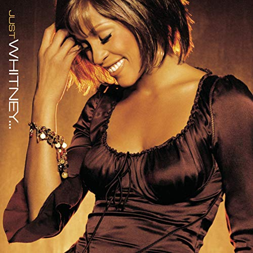 Whitney Houston - Just Whitney... - Lyrics2You