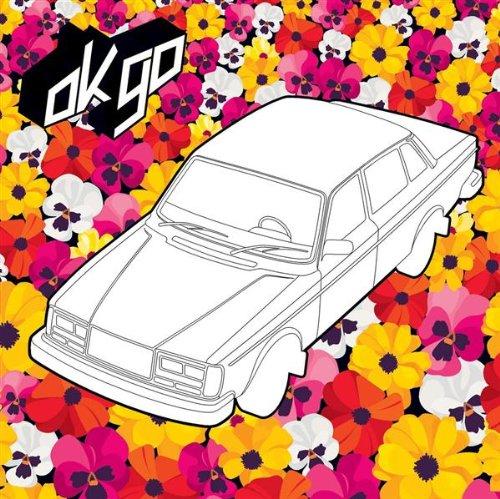 OK Go - Ok Go - Zortam Music