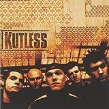 album art to Kutless