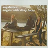 album art to Angels With Dirty Faces