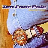 album art to Bad Mother Trucker