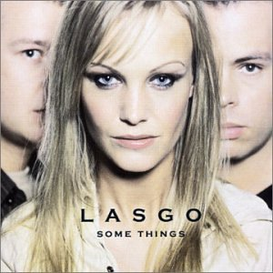 "Lasgo - ""Something"" (Single)"