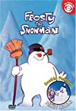 Get Frosty The Snowman On Video