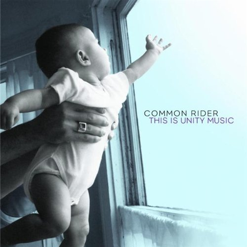 Common - Music - Zortam Music