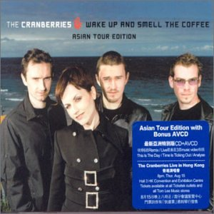 The Cranberries - Saison 1, Volume 2 - Zortam Music