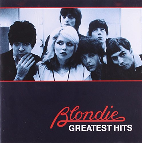 Blondie - Blondie - Greatest Hits - Zortam Music