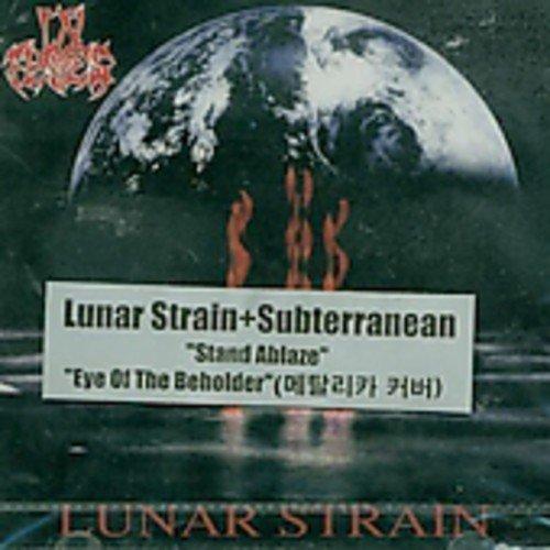 In Flames - Subterranean - Zortam Music