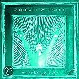 album art to Worship Again