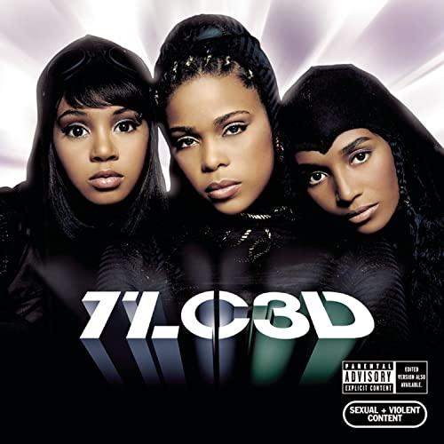 TLC - Ultimix 98 - Zortam Music
