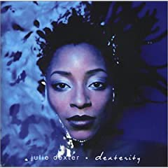 Julie Dexter Discography Project TheDadDyMan preview 2
