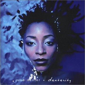 Julie Dexter - Dexterity - Zortam Music