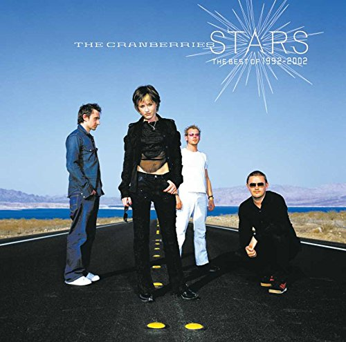 The Cranberries - Stars (Ltd.Edition) - CD1 - Zortam Music