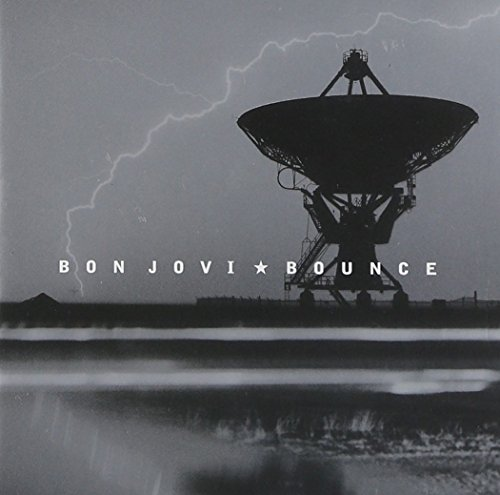Bon Jovi - Undivided Lyrics - Zortam Music