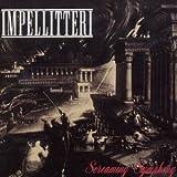 album art to Screaming Symphony