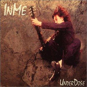 InMe - Underdose - Zortam Music